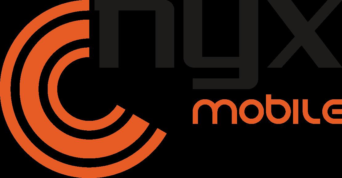 Nyxmobile
